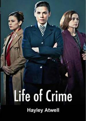 缉凶之路第一季/全集Life of Crime迅雷下载