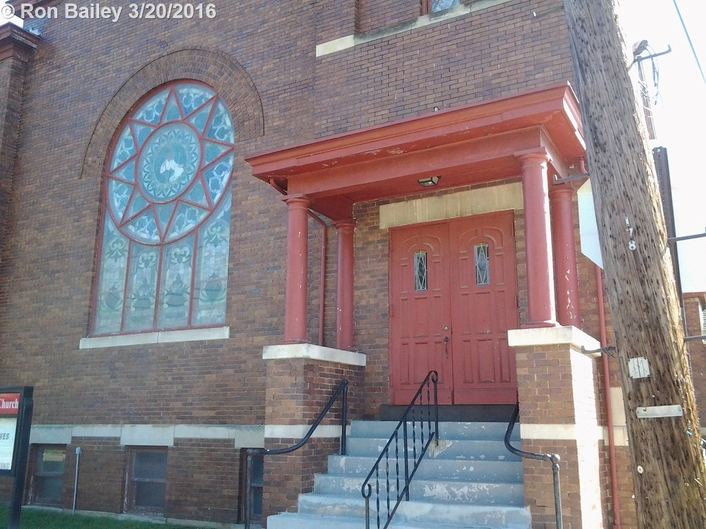 First Christian Church 3-20-2016 11-09-38 AM
