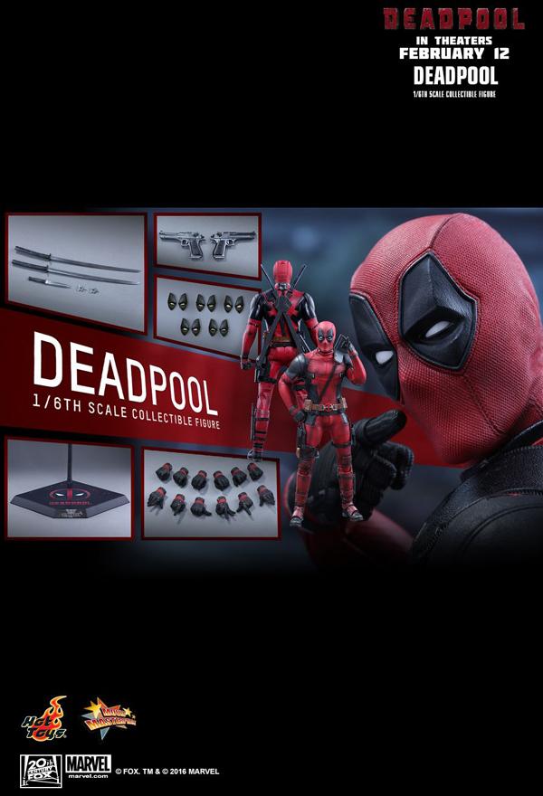 Deadpool_05