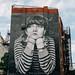 Brooklyn Street Art by Bust it Away Photography