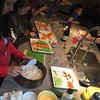 Oh yeah! #sushi @ home - the best of the best, with a little help from your friends
