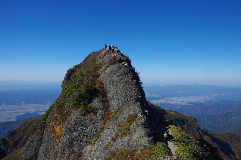 20141019-八海山(saku)-0099.jpg