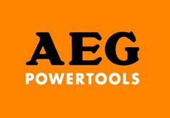 Business manager required at AEG Power Tools