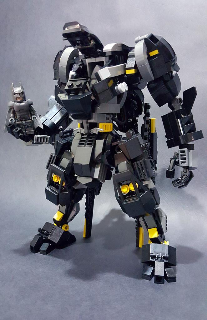 mk009-03