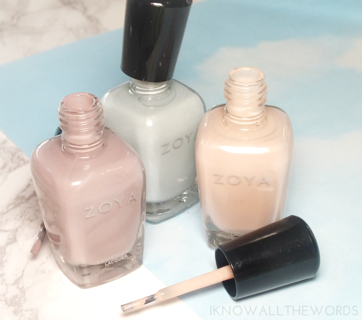 zoya whispers transitional 2016 (1)