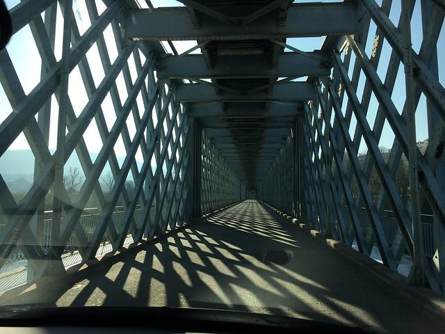 154 - Puente de Tui