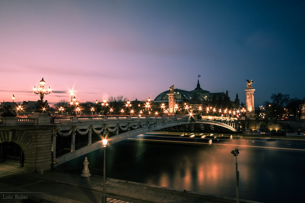 Hotel Best Western Eiffel Paris