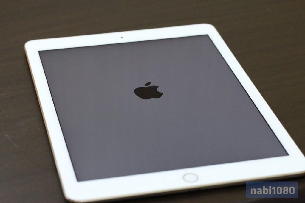 iPad Pro 9.7-23