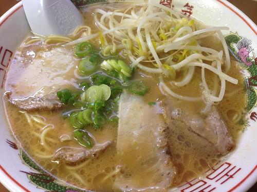 hiroshima-naka-ku-youki-ramen01