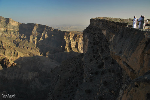 travel asia canyon arabia gorge geology oman viaggio geologia viaggiare wadighul jebelshams arabicpeninsula grandcanyonofarabia penisolaarabica grancanyondarabia