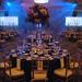 40th Annual Law Gala & Auction