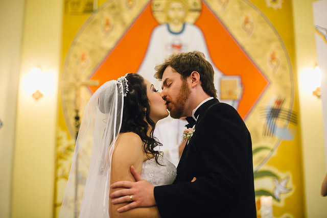 sobre-casamento-lany-junior-noivos-6
