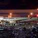 Turkish Cargo A332 TC-JDR KJFK by Senga Butts- Photo
