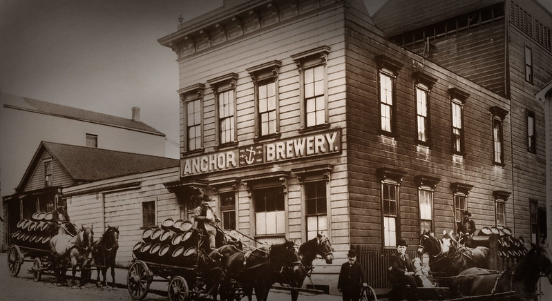 anchor-brewery-early-1900s-lg