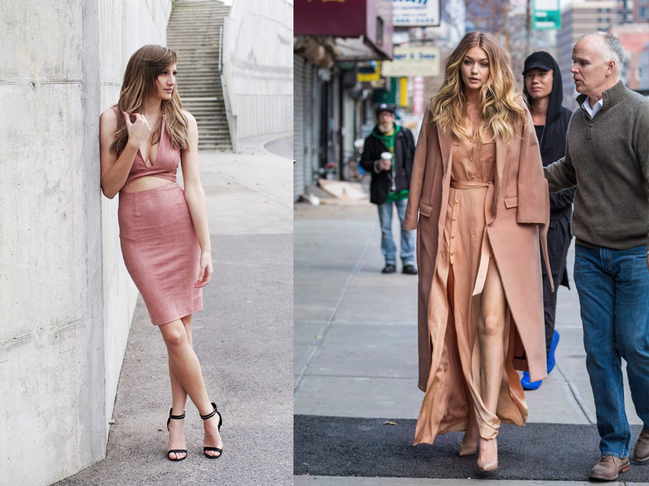 dusty-pink-outfit-street-style
