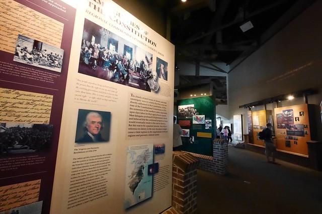 火, 2016-03-22 14:48 - Fort Sumter National Monument
