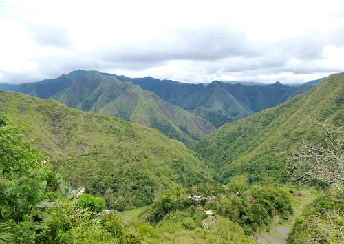 P16-Luzon-Mayoyao-Banaue-route (7)