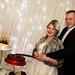 Jo and Elliotts Wedding - 01-04-16-290