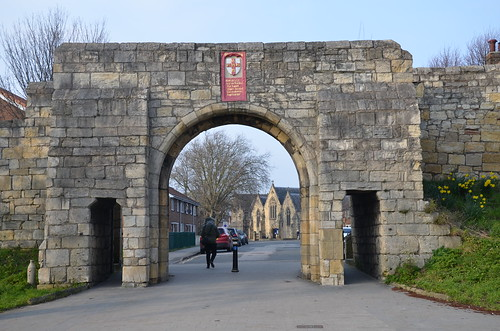 York City Walls Mar 16 (7)