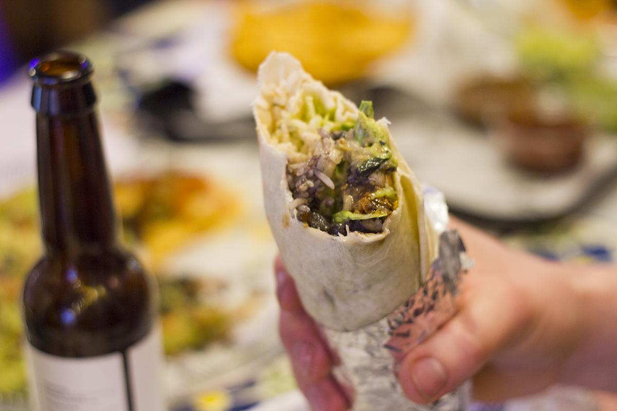 chilango-chicken-burrito-manchester