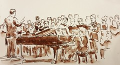 Winchester Arts Chorale