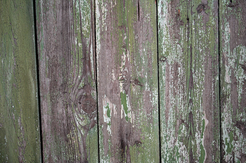 wood-fence-texture-texturepalace-8