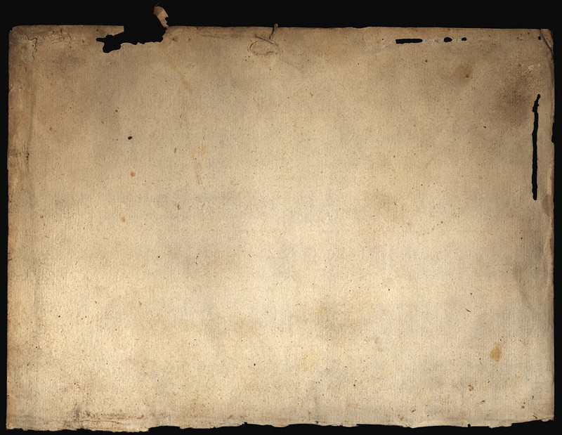 vintage-brown-paper-texturepalace-1
