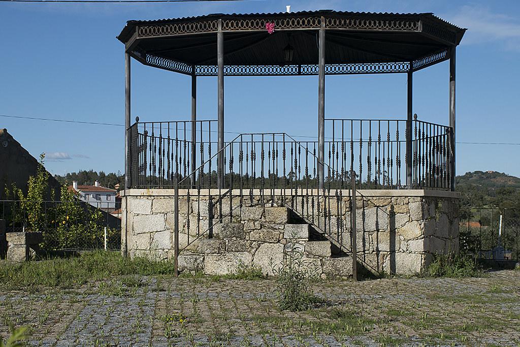 Aldeia de Joao Pires'16 0004