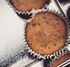 Gluten Free and Vegan Vanilla Bean Cupcakes