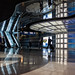 Small photo of Chicago, O'Hare