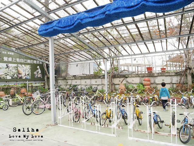 社子島溼地水鳥自行車道 (3)
