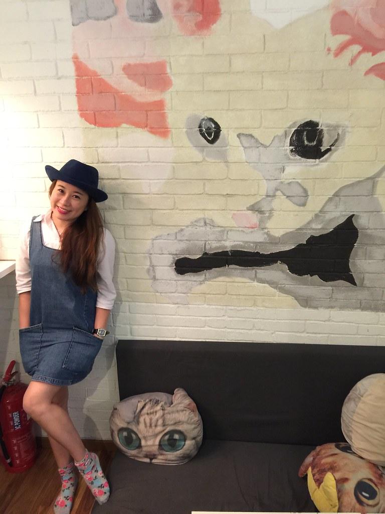 Alor Star Penang 17-21 July 2015 631
