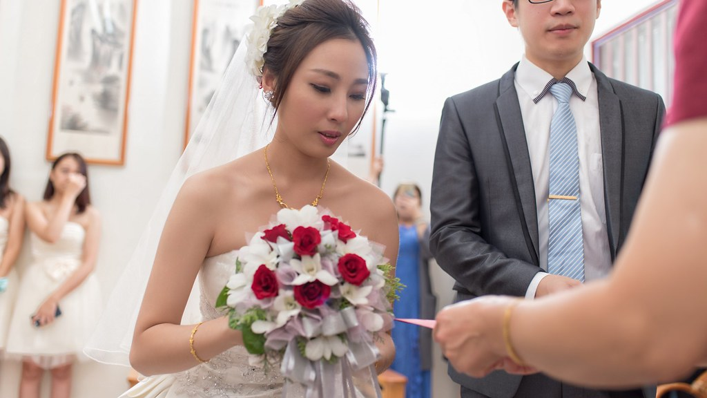 065-婚攝樂高-新莊晶華亭宴會餐廳
