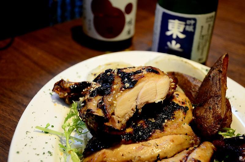 和Nagomi Pasta菜單國父紀念館美食推薦捷運 (43)