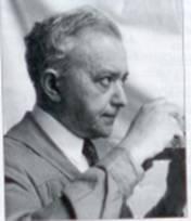 Julio Kilenyi