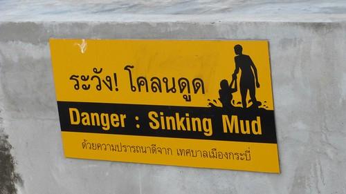 Thailand-0882