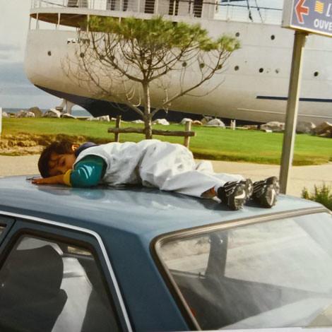 shiwi planking