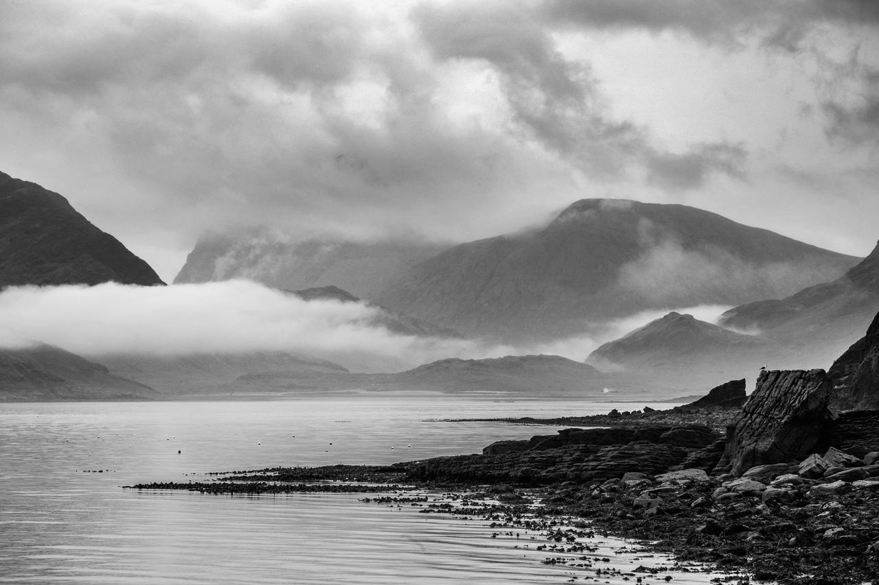 scotland_1015_143