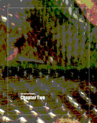 AscentChapterpage002