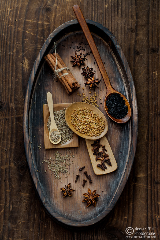 Spices-022016-by Meeta-K.Wolff-0070