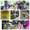 Happy weekend....be happy wth family.. #lemburkuringjakarta #family #weekend #31012016 #specialdiscount10%