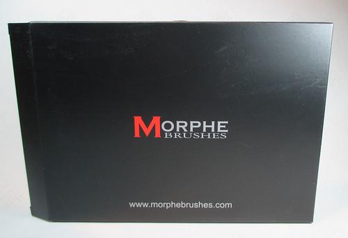 morphe-palette-box