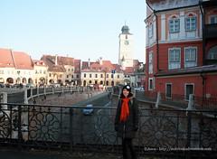 Sibiu Translivania Romania (34)ww