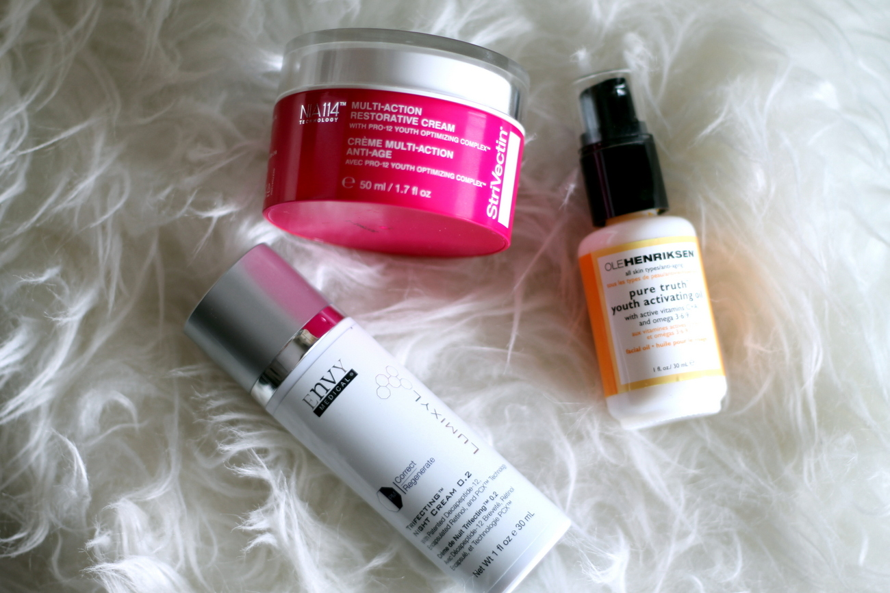 Perfect, Hydrated Winter Skin | Re-Mix-Her