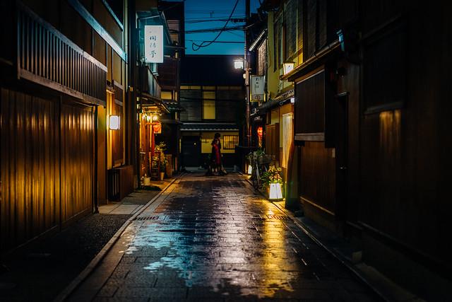 Kyoto_1602_28