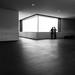 Big Window and a couple by Georgie Pauwels