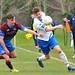 Friendly: Finn Harps 1-0 Drogheda United by ExtratimePhotos