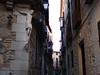 Toledo, foto: Petr Nejedlý