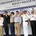 El gobernador Javier Duarte asistió a celebración por el Día del Policía Veracruzano 4 por javier.duarteo