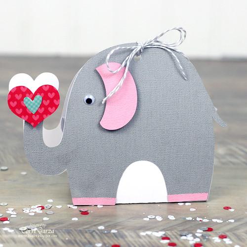 corri_garza_Iloveu_elephant (2)